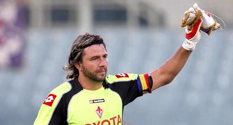 sebastien frey ritiro calcio portiere frasi inter genoa fiorentina parma bursaspor