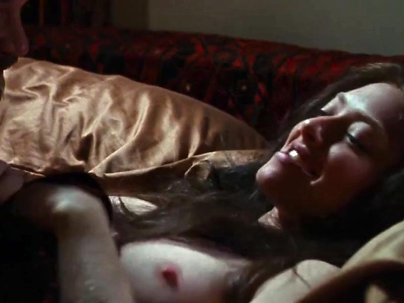 Amanda seyfried nude lovelace 2013 - 1 part 2