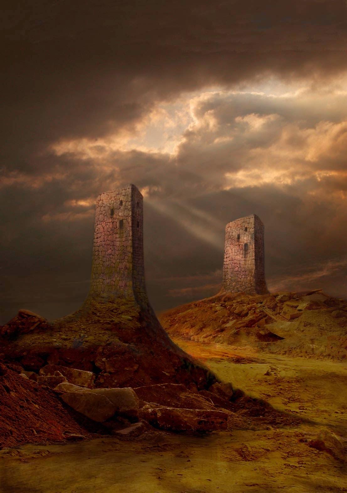 सबद पुस्तिका : 5