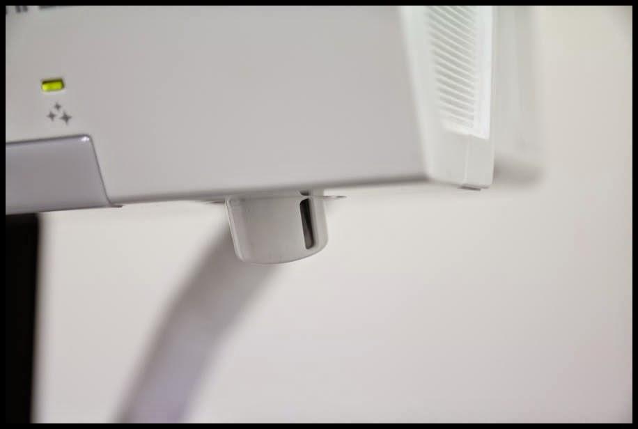 i see sensor mitsubishi electric