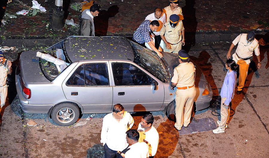 900 x 529 · 403 kB · jpeg, Mumbai 2011 Serial Bomb Blasts