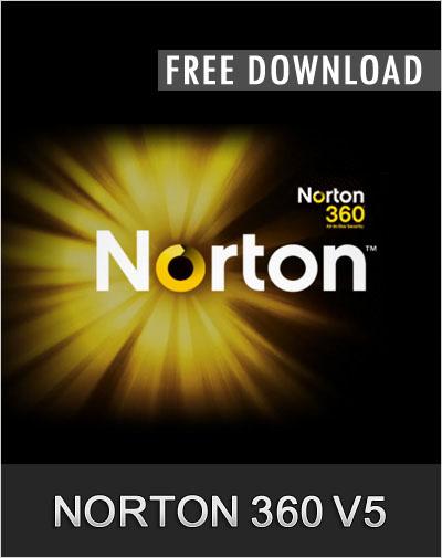 Download Free Norton Antivirus
