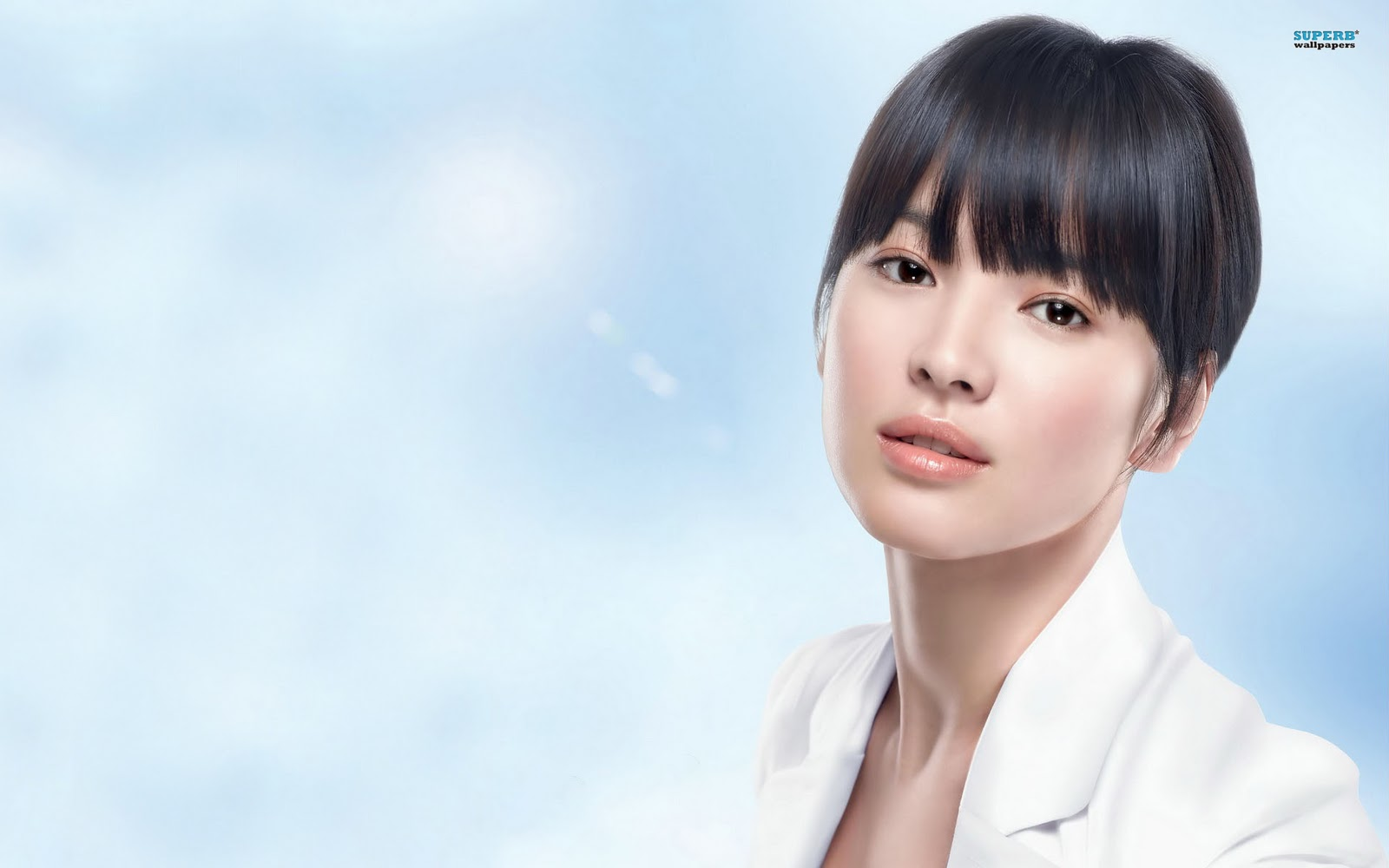 song hye kyo images - photo #41