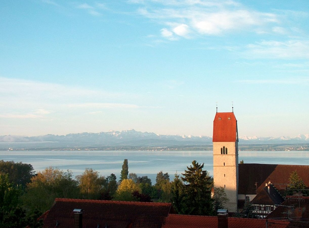Hagnau Germany  city pictures gallery : Hagnau am Bodensee Germany Hagnau am Bodensee is a