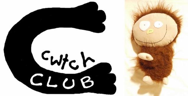 Cwtch Club