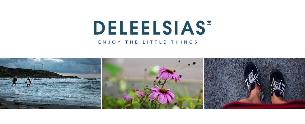 Deleelsias
