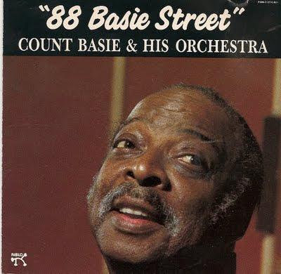 A rodar XXII - Página 6 Count+BASIE+-+88+BASIE+STREET
