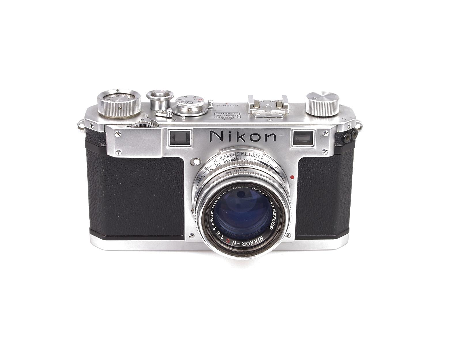 Iphone Entfernungsmesser Nikon : Iphone entfernungsmesser nikon: aktuelle angebote kaufroboter die