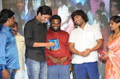 Ninnu Chusi Vennele Anukunna Movie audio launch-thumbnail-9