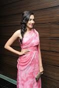 Actress Ritu Varma glam pics-thumbnail-5
