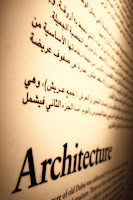 Architecture Words3