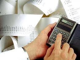 5 Consejos sobre tu Presupuesto Empresarial