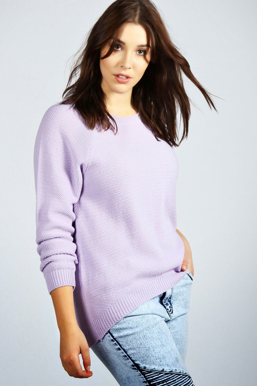 http://www.boohoo.com/restofworld/boohoo-plus/icat/knitwear/jessie-oversized-jumper/invt/pzz99847