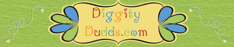Diggity Dudds