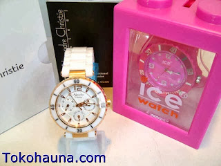 Jam tangan alexandre christie original harga murah Jam-tangan-alexandre-christie-original-ice-watch-Rp.1.950.000