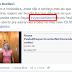 """Conheça a vencedora da promoção """"Eu quero cantar no CD novo da Vanilda Bordieri"""""""