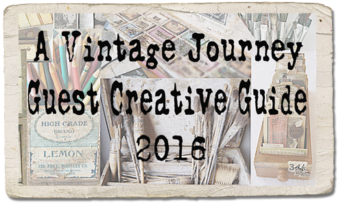 AVG Guest Creative Guide April 2016