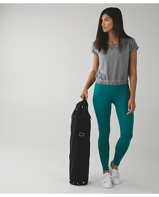 lululemon zone-in-tight