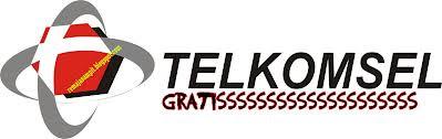 Internet Gratis Telkomsel 27 Desember 2012