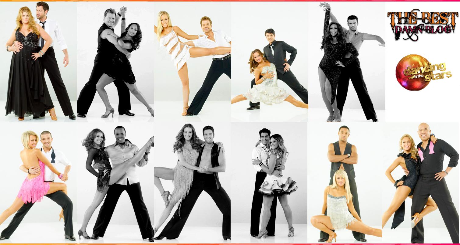 http://1.bp.blogspot.com/-eoVIxiLPs58/Tbd4JWyiJLI/AAAAAAAALXE/kkswDyMB9VQ/s1600/Dancing.png
