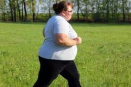 cara menurunkan berat badan selama 10 hari