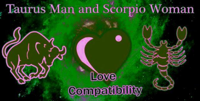 Финансовый гороскоп Скорпиона  прогноз на сегодня и