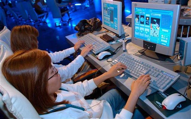 Aumento da 'demência digital' entre os jovens preocupa médicos da Coreia do Sul