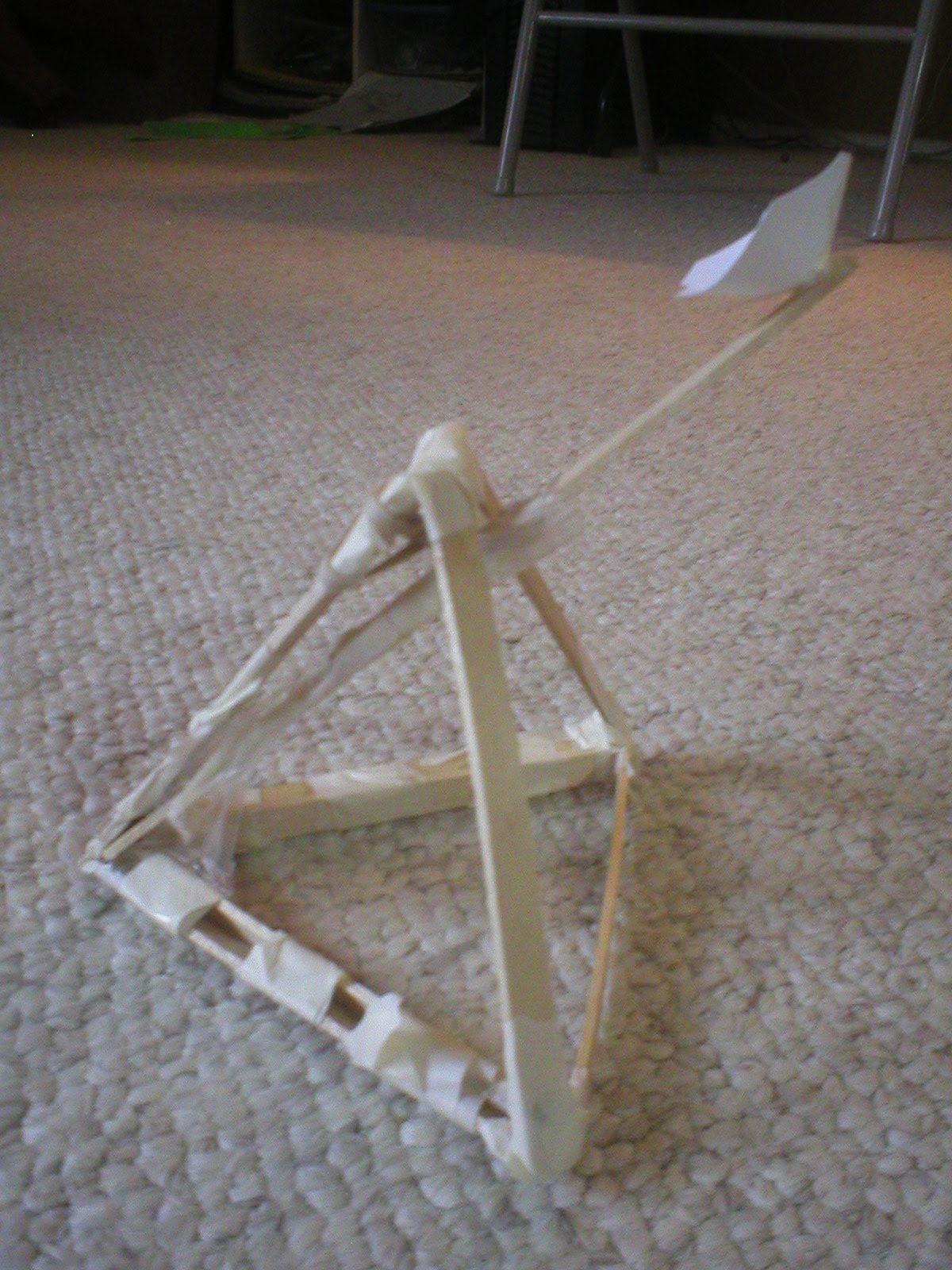 School In Kajamas Catapults Catapult Motion Diagram Onager Another Good Reference For Building This Sort Of Thing Is The Book Art Build Greek Ballistae Roman Onagers English Trebuchets