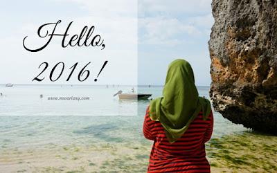 Hello, 2016!