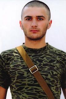 Кошелик Владимир Богданович фото
