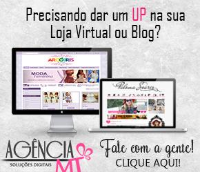 Quer ter uma loja virtual!?