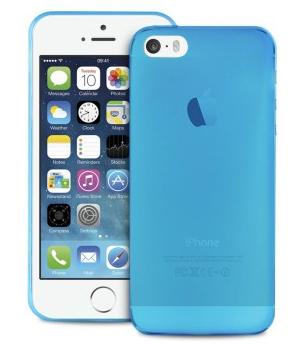 Puro 0.3-Millimeter Ultra Slim Smartphone Cover