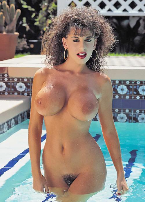 Ouvert sling bikini