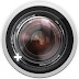 Cameringo+ Effects Camera v2.5.8