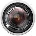 Cameringo+ Effects Camera v2.5.8