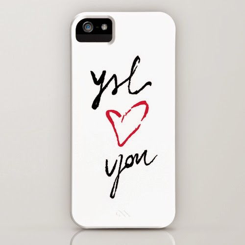 http://society6.com/product/ysl-loves-you_iphone-case?curator=cvrcak