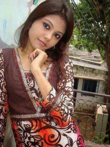 Sexi girls of bangladesh