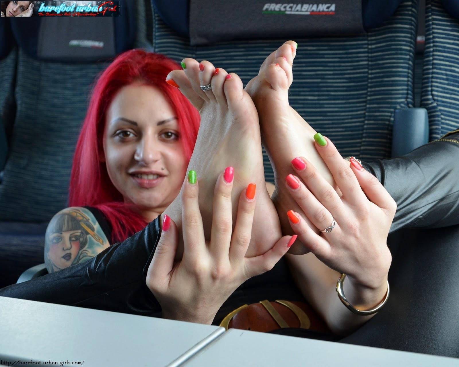 Beautiful italian women nude having sex