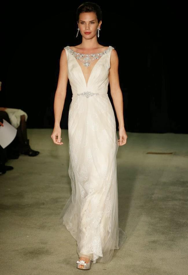 My wedding dress for Thrift shop wedding dresses