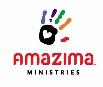 Amazima