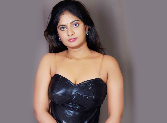 actress latest sexy full hot image bath hotopicture
