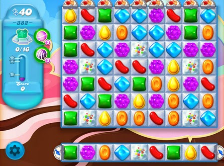 Candy Crush Soda 382