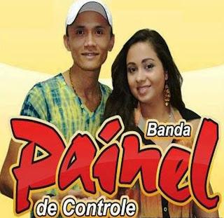BAIXAR - PAINEL DE CONTROLE - 51 ANOS DA AABB DE ITAPIPOCA - CE - 05.10.13