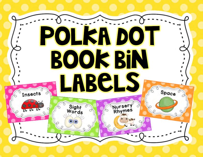 dot product rule proof pdf