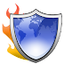 Comodo Internet Security 5.10.228257