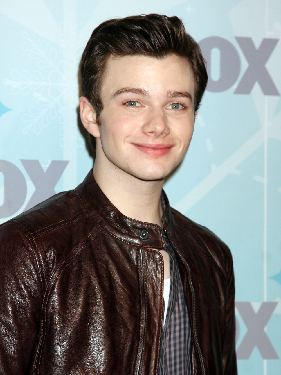 chris colfer shirtless TAGS: Y3DF, Incest, Family, mom son, video