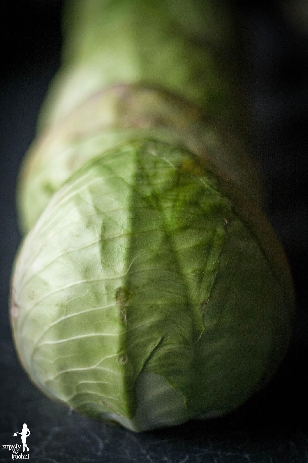 how to make sauerkraut more sour