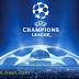 Hasil Liga Champions Eropa 20 April 2017