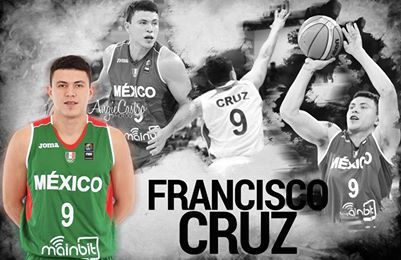 Paco Cruz