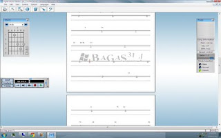 DMM 2.5 - Software Pencari Chord Gitar + Crack 2